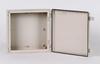 Nice Box -- NE-AG-3030 - Image