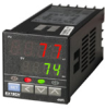 1/16 DIN Temperature PID Controlle -- 48VFL11 - Image