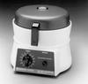CENTRIFUGE - Hematocrit, Model Micro-MB, IEC, MB Hematocrit Centrifuge ** D i s c o n t i n u e d ** -- 1160696 - Image