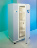 Climacell Heating, Cooling, and Humidity Control Chamber -- 404