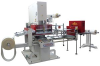 GD Automated Flat-Bed Die Cutting & Converting System -- 401D