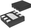 PMIC - Voltage Regulators - Linear -- NCP716MT12TBG-ND