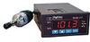 DigiVac M215V-INTL 215V Vacuum Gauge; Analog output, 2 set points, RS-232 interface -- GO-07379-23