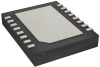 Data Acquisition - ADCs/DACs - Special Purpose -- 296-37837-6-ND -Image