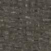 Vinyl Flooring Product, Amtico Alchemy Storm -- AR0AAL20
