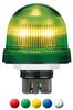 Signal Towers & Beacons -- KS70-3004