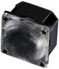 Optics - Lenses -- FCA15008_G2-ROSE-UV-M-ND