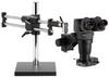 Microscope, Stereo Zoom (Binocular) -- 1844-1069-ND -Image