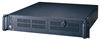 2U 6-Slot Rackmount Chassis with Front USB and PS/2 Interfaces -- ACP-2000