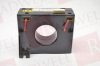 SIEMENS 3UL2-201-1A ( RESIDUAL CURRENT PROTECTION DEVICE, CURRENT TRANSFORMER, WITHOUT ON DELAY, BUSHING OPENING 40 MM, RATED FAULT CURRENT 0.3 A ) -Image