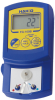 Thermometers -- 1691-FG100B-03-ND -Image