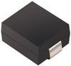 TVS - Varistors, MOVs -- 118-PV115K3225R2CT-ND - Image