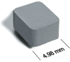 1812PS Series High SRF, High Current Inductors -- 1812PS-823 -Image