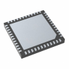 Data Acquisition - ADCs/DACs - Special Purpose -- 974-1166-2-ND -Image