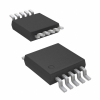 PMIC - Voltage Regulators - DC DC Switching Controllers -- 576-1709-5-ND
