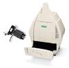 Molecular Imager Gel Doc XR+ System -- 170-8195