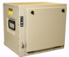 Rugged Color Laser Printer -- RCLP21 - Image
