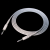 Golden Chord Musician's Cable - Image