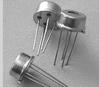 Pirani Vacuum Sensor -- PVC1000 Series