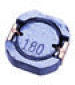 IDL/IDB Series - Image