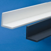 Extruded PVC-1 90 Angle -- 45030 - Image