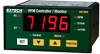 Panel Mount RPM Controller/Monitor -- 461960