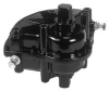 Matryx Actuators -- MX3000