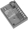 Obstruction Lamp Alarm 120VAC Relay -- SCR490D
