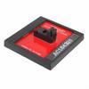 Programming Adapters, Sockets -- AC164325-ND -Image