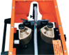 LSA20 Cable Stripper -- AR6800-Image