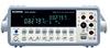 Instek GDM-8251A Multimeter, Benchtop, 5-1/2 Dig., 120000 Counts -- GO-20050-47
