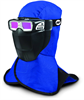 Welding Goggles - Image
