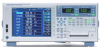 Power Analyzer -- WT1805