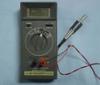 Capacitance Meter -- 810A -- View Larger Image