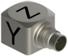 Triaxial Accelerometer -- 3333A2T -Image