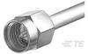 RF Connectors -- 221447-1 -Image