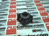 OMRON A6A-16R ( DIP SWITCH 16POS HEXADECIMAL ) -Image