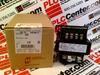 HAMMOND MANUFACTURING PT150QG ( TRANSFORMER 240/480V 50/60HZ ) -Image