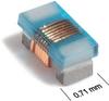 0402HP (1005) High Performance Ceramic Chip Inductors -- 0402HP-3N6 -Image
