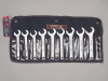 9 Pieces – Service Wrench Set -- 745 - Image