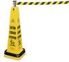 Cone Barricade System -- 3NB47