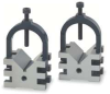 V Block Set,2 PC -- 6XU99