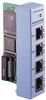 I/O Module -- 47M1725