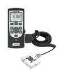 Digital Indicator Gauge -- CH-DFS2-R-ND Series - Image