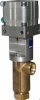 Pneumatically Operated Switch Valve -- PSV 10/400