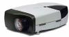 SXGA+ network centric single-chip DLP? projector -- iD Pro R600+