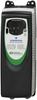 Commander SK Series General Purpose AC Drive -- SKD3200400 - Image