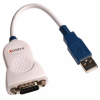 Smart Cables -- 768-1138-ND