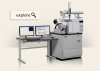 Pegasus® Two-Dimensional Gas Chromatography -- Peg4DLN05