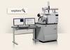 Pegasus® Two-Dimensional Gas Chromatography -- Peg4DLN05 - Image